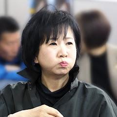 손혜원TV