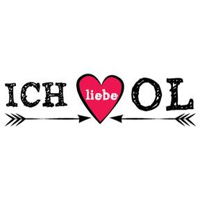 Ich liebe Oldenburg