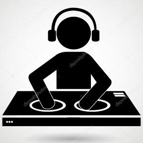DJ Telugu Songs
