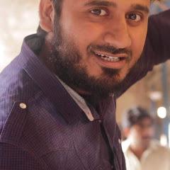 Abdullah Adil