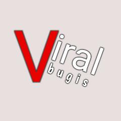 Viral Bugis
