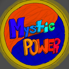 MysticPower // Speedarts
