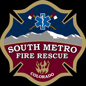 South Metro Fire Rescue PIO