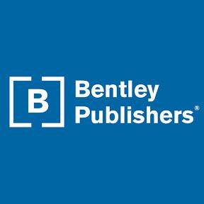 BentleyPublishers