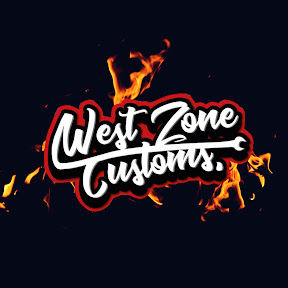 West Zone Customs