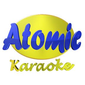 Atomic Karaoke