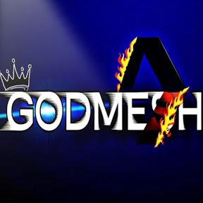 Godmesh