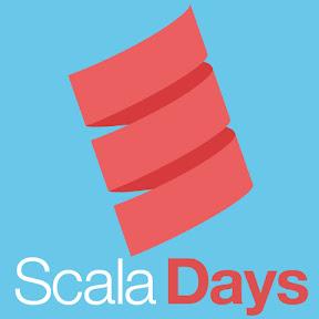 Scala Days Conferences