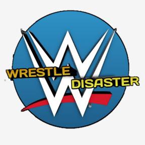 Wrestle Disaster