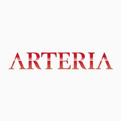 アルテリア・ネットワークス株式会社