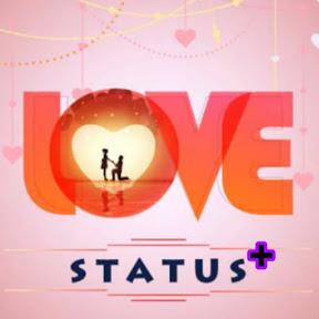 Love Status Plus