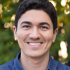 Pastor Antônio Júnior
