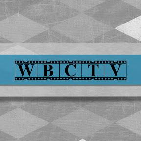 West Bend Community TV