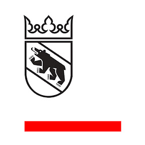 Volkswirtschaftsdirektion / Immissionsschutz