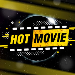 Hot Movie Trailers