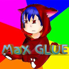 Max glue gamer