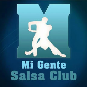 Migente SalsaClub