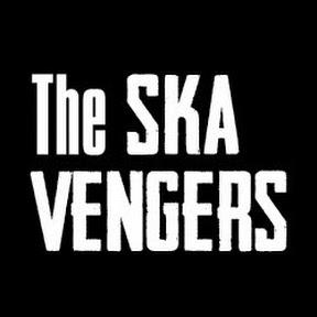 The SKA VENGERS