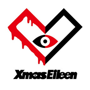 Xmas Eileen Official