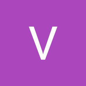 Video4ndF