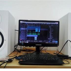Cuan Music Studios