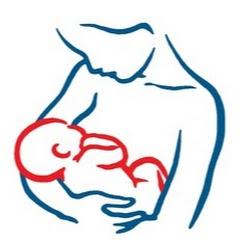 Breastfeeding Tube