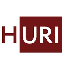 Ukrainian Research Institute Harvard University
