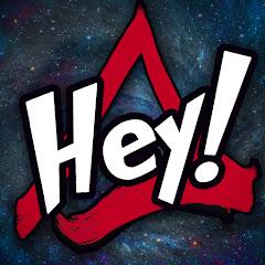 Hey ATILA