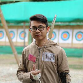 Nha Nguyen Dinh