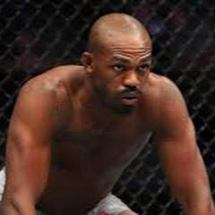 UFC Extreme