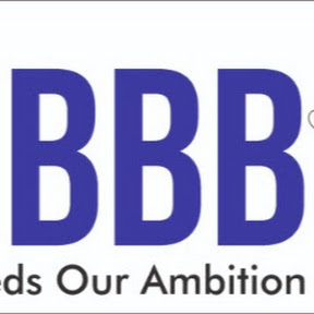 BBB Overseas