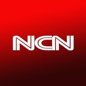 Nawacita News