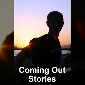 Coming Out Stories - Topic