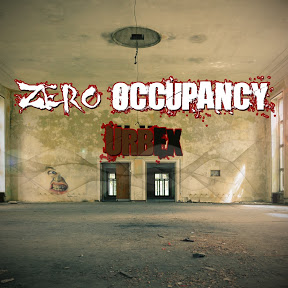 Zero Occupancy urbex