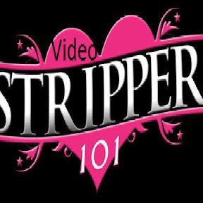 Video Stripper