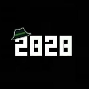 鉄人2828号