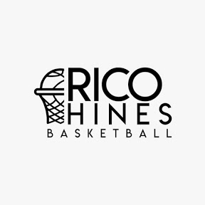 Rico Hines Basketball