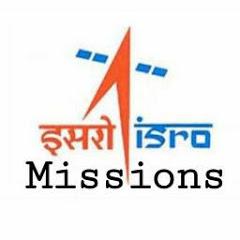 ISRO MISSIONS