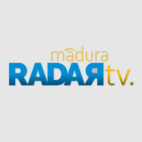 RadarMadura TV