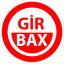 Gir Bax