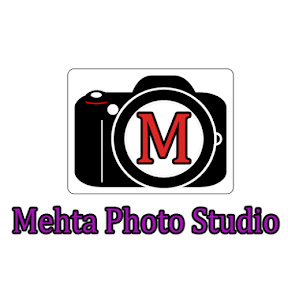 mehta photo studio