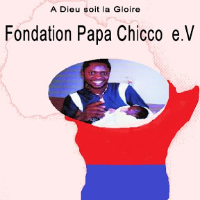 Chicco Production