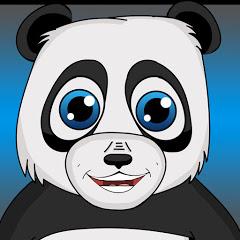 Puzzled Panda
