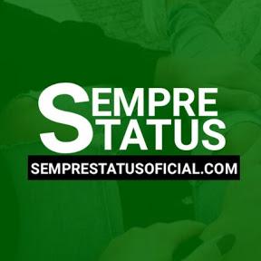 Sempre Status