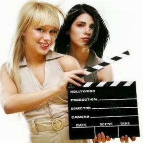 netfilm