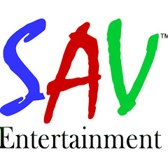 SAV Entertainments