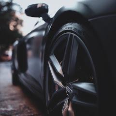 Viral Wheels