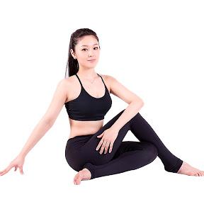 瑜伽减肥健身新手攻略