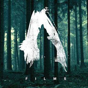 Bestia Films
