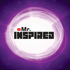 Mr. Inspired